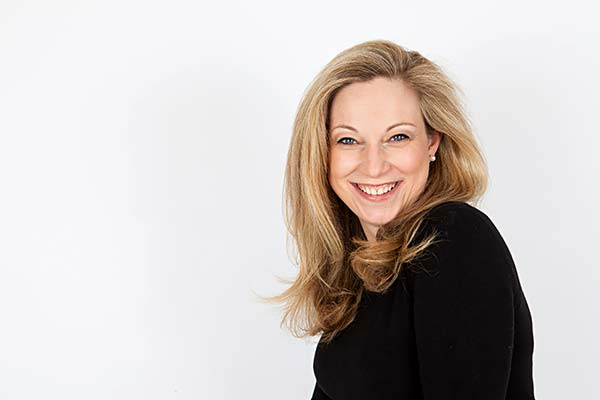 Portfolio Headshot Photographer West Sussex
